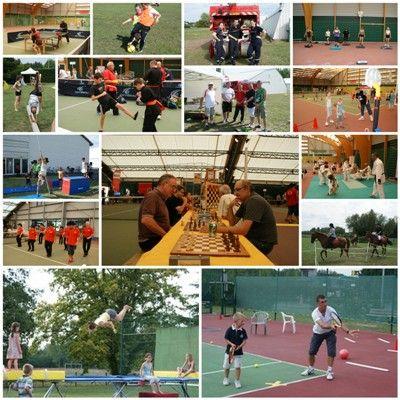 forum_sport_site