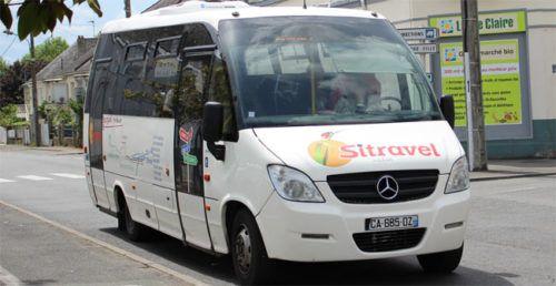 sitravel