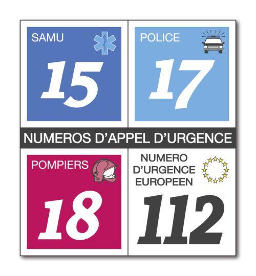 numeros-d-urgence