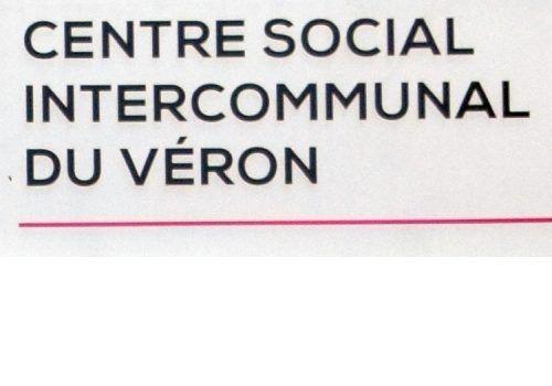 panneau centre social interco (rr)