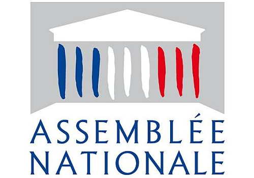 Assemblee-nationale2_0