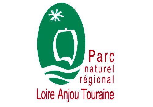 Logo_PNR(bandeau)