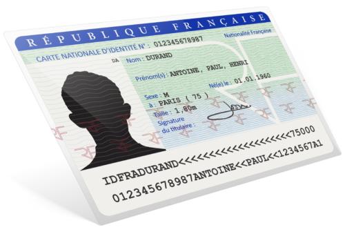 carte d'identité_0