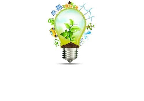 economie-d-energie