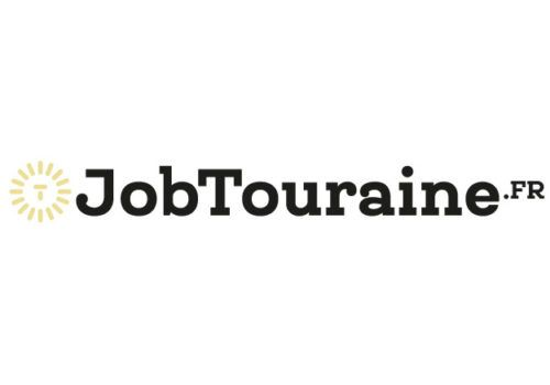 job-touraine_logo(bloc)