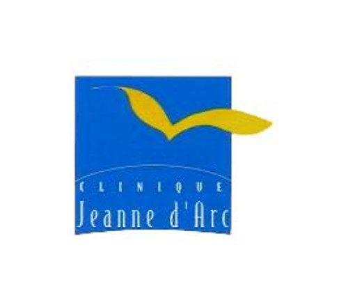 logo clinique