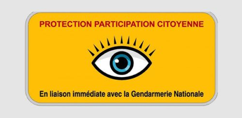 protection_participation_citoyenne