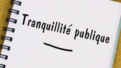 vignette-tranquillité-publique-400×225