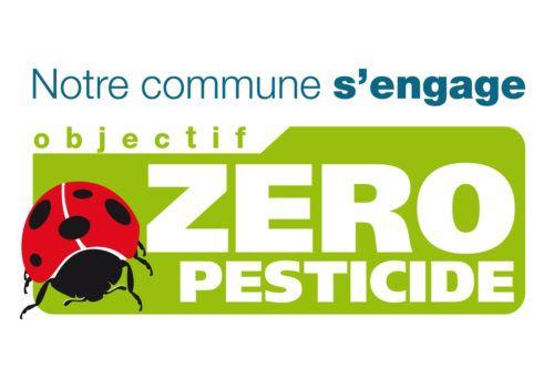 zero pesticide(bloc)