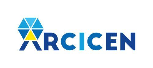 logo-ARCICEN-cmjn