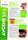 Avoine Actus avril2017web2