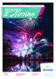 Bulletin Municipal Hiver 2017-2018